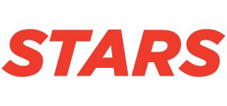 Stars Charity Logo