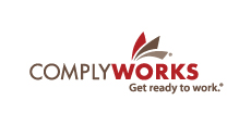ComplyWorks Certification