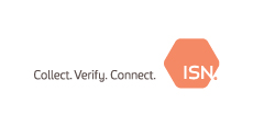 ISNetWorld Certification